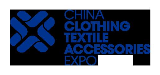 China Textiles Logo